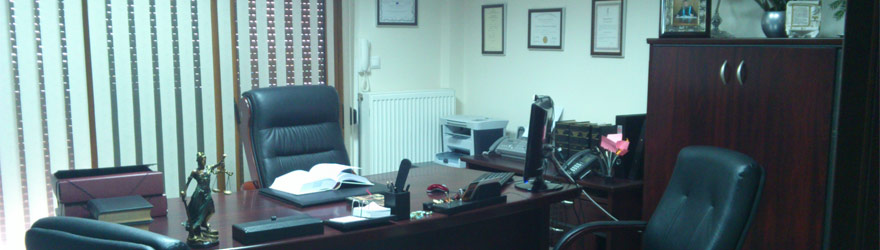lawyer-office